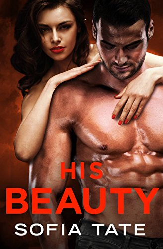His Beauty by Sofia Tate