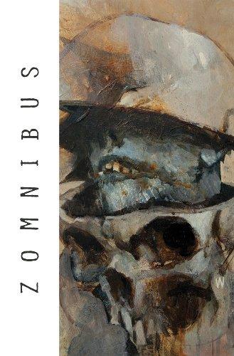 Zomnibus Volume 1