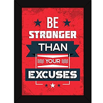 office motivational posters. Beautiful Motivational Fatmug Synthetic Motivational Framed Quote Posters For Office And Home  Decor Multicolour And O