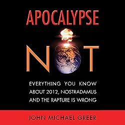 Apocalypse Not