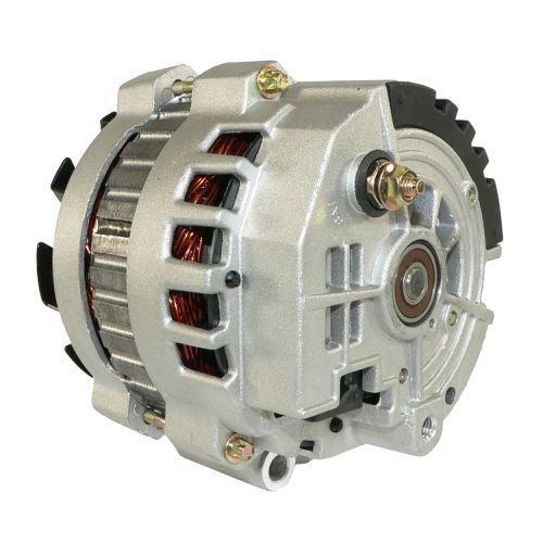 95 chevy alternator - 4