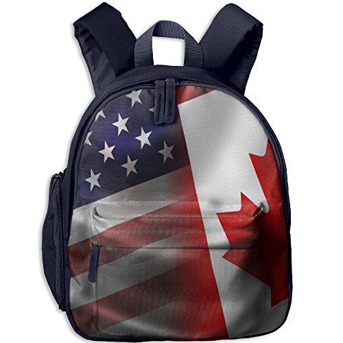 Cooler Bag Canada - 5