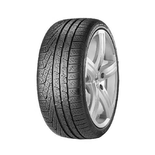Pirelli Winter 210 SottoZero Serie II - 225/55/R16 95H - E/B/72 - Winterreifen