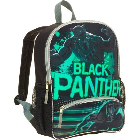 backpack-for-school-16-marvel-captain-america-civil-war-black-panther-full-size-crafted-from-durable