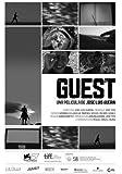 Guest [DVD]