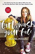 Rachel Hollis (Author)(3698)Buy new: $12.99