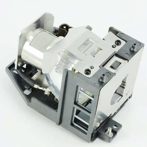 プロジェクターランプ AN-F310LP RLMPFA031WJZZ ランプ SHARP プロジェクター XG-F315X PG-F310X PG-F320W PG-F315X用 ハウジング付き   B01F14CB8S