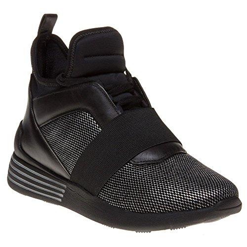 Kendall + Kylie Braydin Femme Baskets Mode Noir Noir