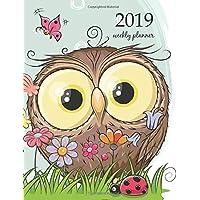 Amazon Best Sellers: Best Flower Calendars