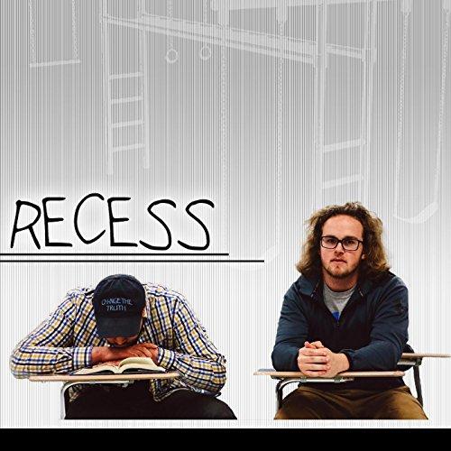 recess-feat-lyrix-oldmanjaxn-melomind