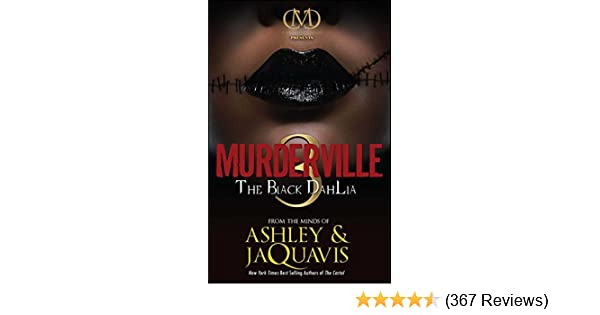 Murderville 3 the black dahlia kindle edition by ashley jaquavis murderville 3 the black dahlia kindle edition by ashley jaquavis literature fiction kindle ebooks amazon fandeluxe Image collections