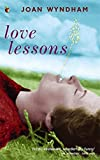 img - for Love Lessons (Virago Modern Classics) by Joan Wyndham (2001-11-01) book / textbook / text book
