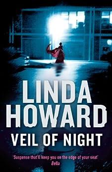 Veil Of Night by [Howard, Linda]