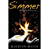 Simmer (Midnight Fire Series Book 2)