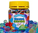 Magic Beadz - Jelly Water Beads Grow...