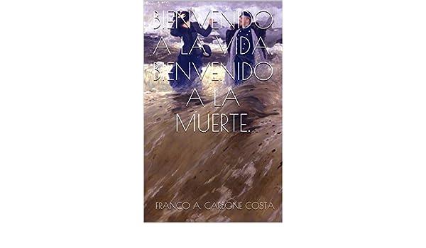 Fantasmas de una habitación cualquiera. (Spanish Edition) - Kindle edition by Franco A. Carbone Costa. Children Kindle eBooks @ Amazon.com.