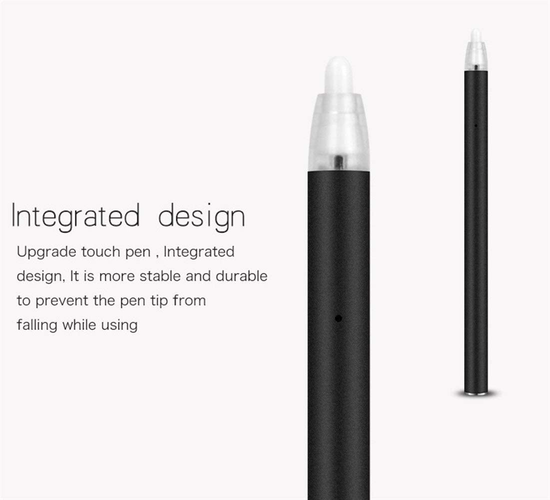 Compatible with Mainstream Tablet Models Multiple Colors Color : Blue Projector Smart Stylus