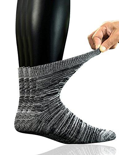 extra large socks - 1