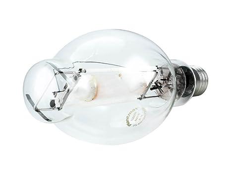 Plantmax px ms k lampada a ioduri metallici