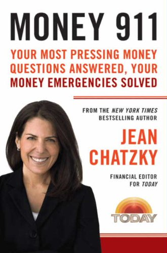 Money 911 your most pressing money questions answered your money read this title for free and explore over 1 million titles thousands of audiobooks and current magazines with kindle unlimited fandeluxe Gallery