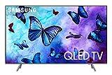 Samsung QN55Q6F Flat 55