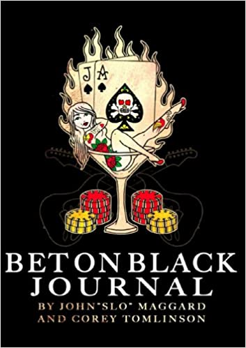 Bet on black book sports betting historical database software