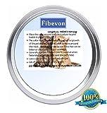 fibevon Flea and Tick Collar for Cats