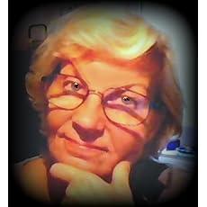 Helga Siebecke