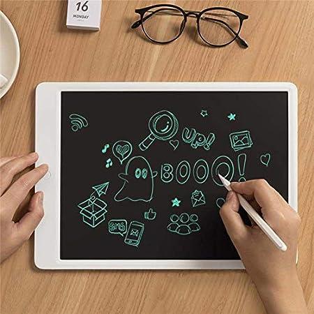 Xiaomi Mijia LCD Scrittura Tablet con Penna Disegno Digitale Elettronico Blocco Scrittura a Mano Scrittura