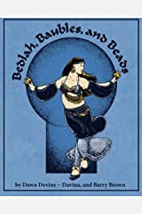 Bedlah, Baubles, and Beads Paperback