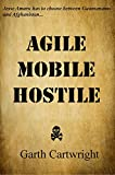 AGILE MOBILE HOSTILE