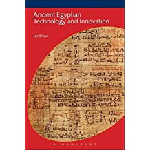 Ancient Egyptian Technology and Innovation