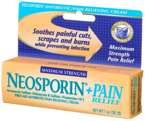 neosporin-plus-pain-relief-cream-10-ounce-tubes-pack-of-2-by-neosporin