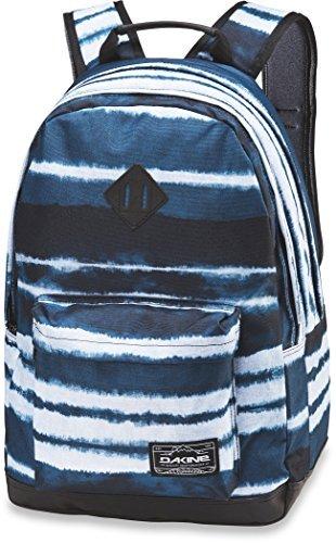 Dakine Mens Detail Backpack, 27l, Resin Stripe [並行輸入品] B07F23GFSY