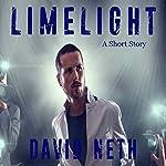 Limelight | David Neth