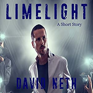 Limelight Audiobook