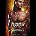Dark Runner (The LodeStar Series Book 5)