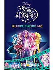 Star Darlings (Cinestory Comic)