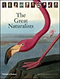 The Great Naturalists, , 0500251398