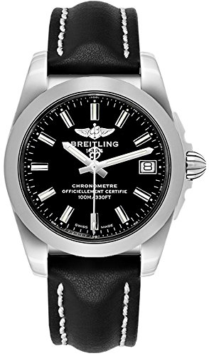 breitling-galactic-36-w7433012-be08-414x