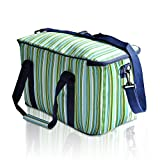 LUYADA 36 Can Large Picnic Cooler Bag Lunch - Best Reviews Guide
