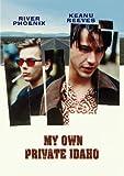 My Own Private Idaho poster thumbnail