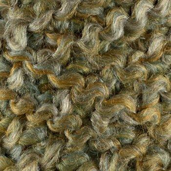 lion-brand-homespun-yarn-395-meadow