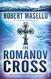 The Romanov Cross