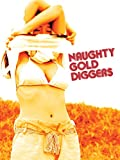 Naughty Gold Diggers (English Subtitled)