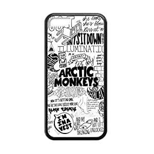 New Anime Tokyo Ghoul Printing for ipod touch 4 touch 4 TPU Case