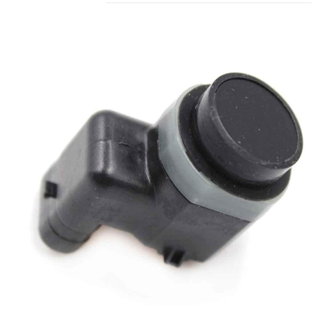 Ben-gi Aparcamiento Control de Distancia de Aparcamiento PDC 66209139868 Sensor para BMW 5er E60 E61 X3 X5 X6 E83 E70 E71