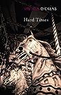 Hard Times (Vintage Dickens)