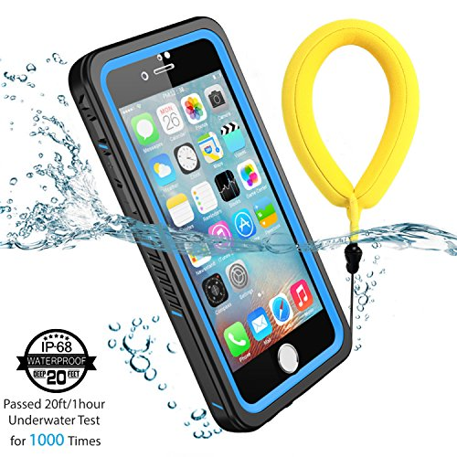 Buy dustproof iphone 7 case