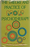 img - for The theory and practice of group psychotherapy book / textbook / text book